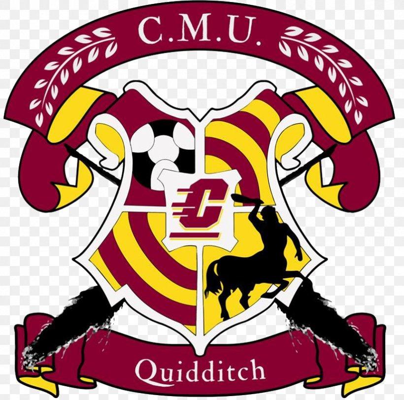 IQA World Cup VII Quidditch Carnegie Mellon University.