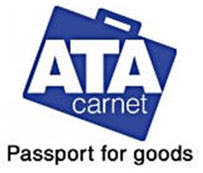 What is an ATA Carnet?.