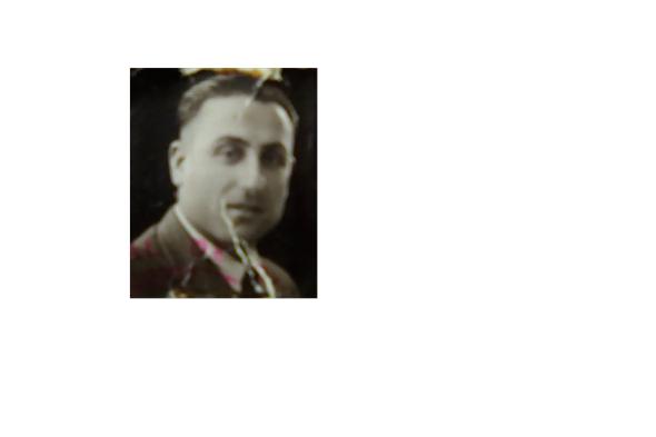 File:Manuel Farràs i Baró, batlle de Sabadell, 1938.