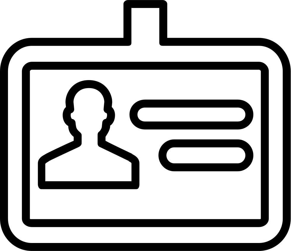 Carnet Outline Svg Png Icon Free Download (#18045).