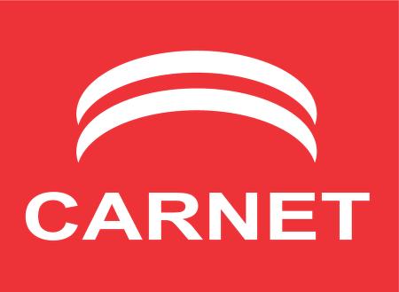 File:Carnet.png.