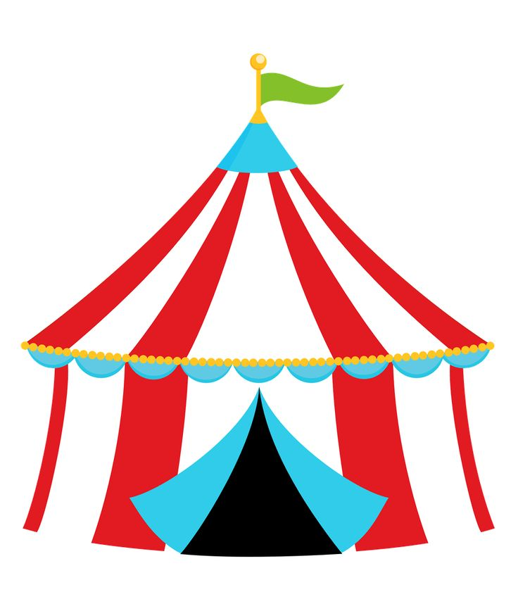 Carnival Clipart & Carnival Clip Art Images.