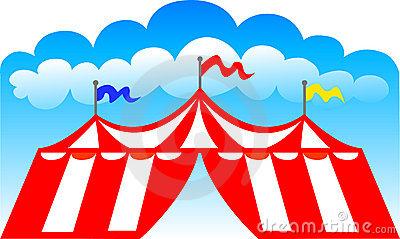 Free clip art carnival.