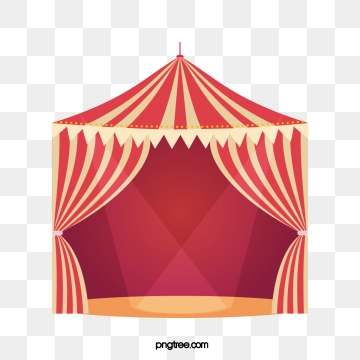 Circus Background Png, Vector, PSD, and Clipart With Transparent.