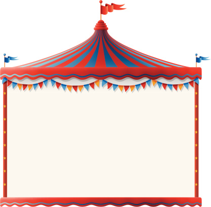 Free Carnival Background Cliparts, Download Free Clip Art, Free Clip.
