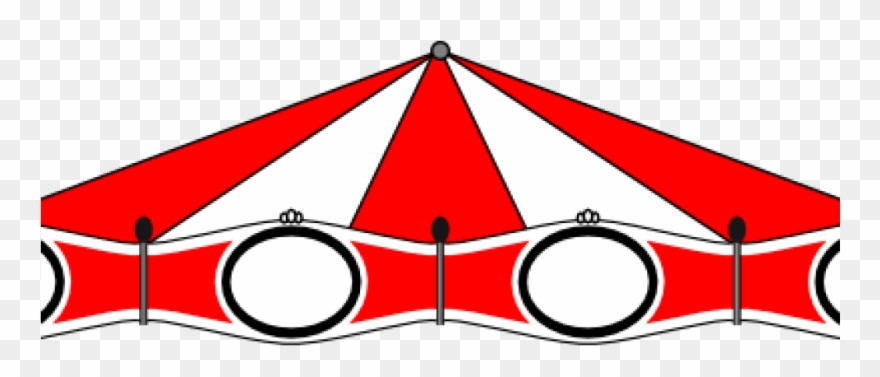 Carnival Clip Art Borders Free 19 Frame Clip Black.