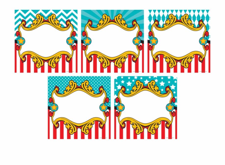 Carnival Board Png Clipart Carnival Cruise Line Clip.