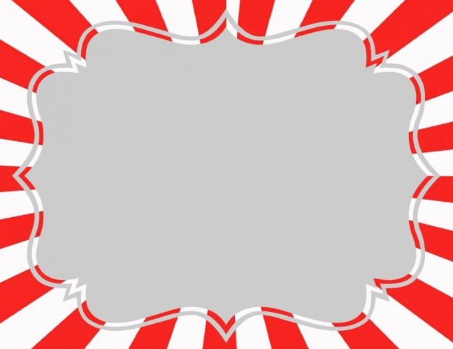 Free Carnival Ticket Cliparts, Download Free Clip Art, Free Clip Art ...