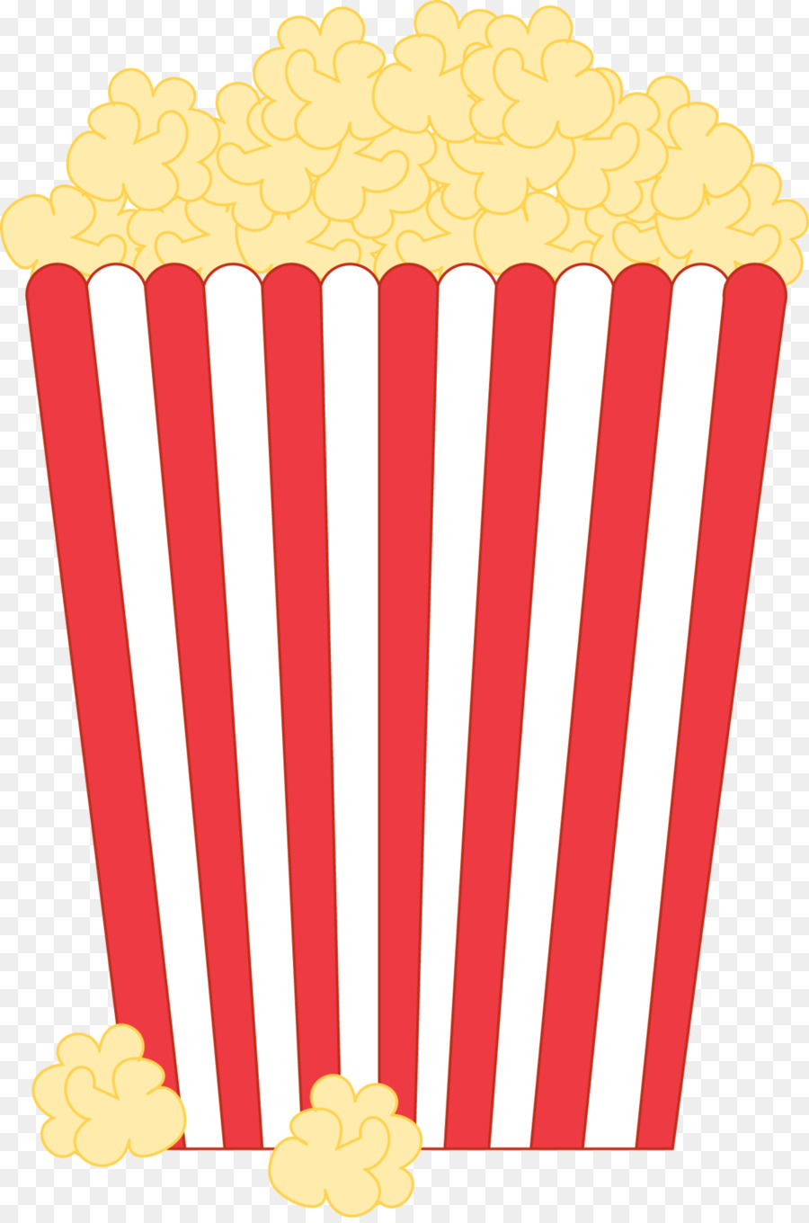 Popcorn, Desktop Wallpaper, Cinema, Snack, Food Png.