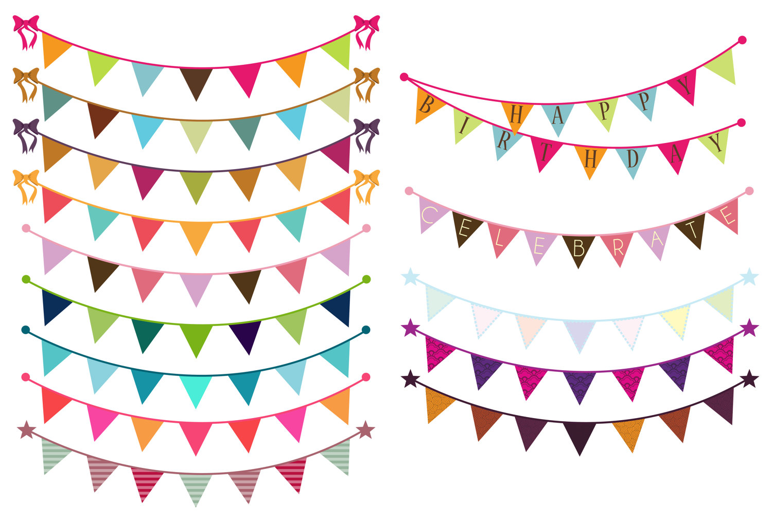 Free carnival clip art images.