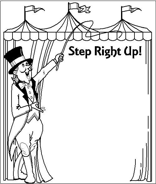Free Black Carnival Cliparts, Download Free Clip Art, Free Clip Art.