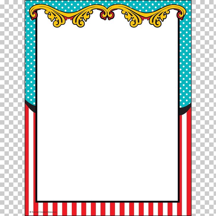 Paper Carnival Wedding invitation Bulletin board , computer.