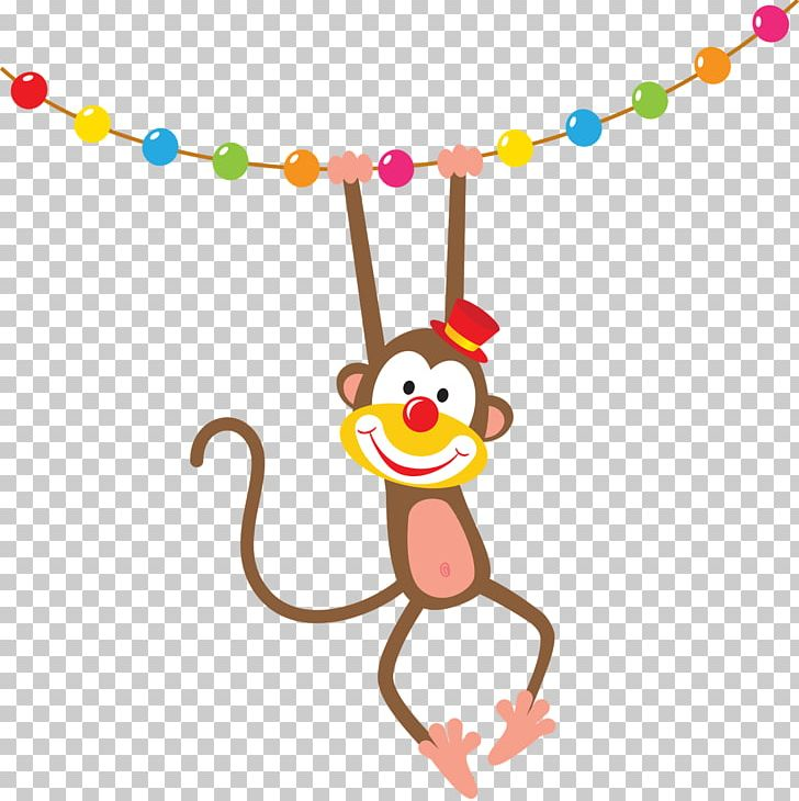 Circus Carnival Clown PNG, Clipart, Animal Figure, Anonimus, Art.