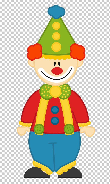 Circus Clown Circus Clown PNG, Clipart, Acrobatics, Art, Carnival.