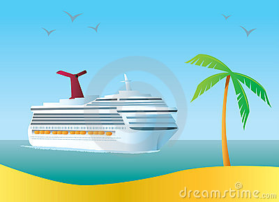Carnival cruise clipart.