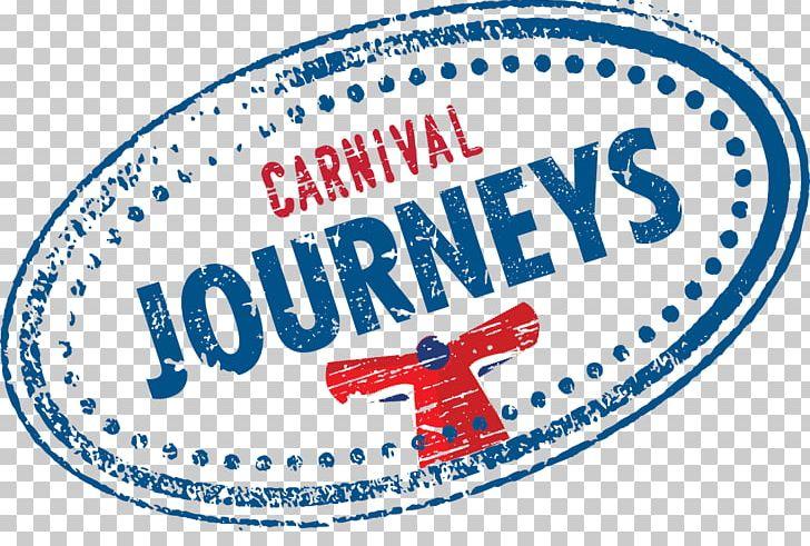 Galveston Carnival Cruise Line Cruise Ship Carnival Triumph.