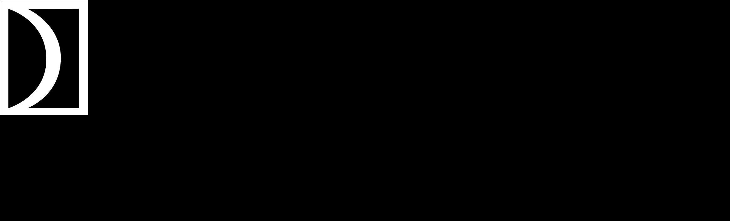 HD Carnival Logo Png Transparent.