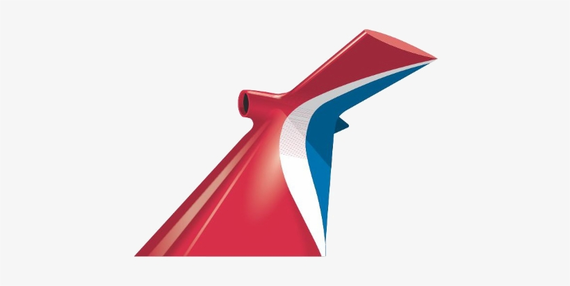 Carnival Cruise Lines Logo Png, Desktop Backgrounds.