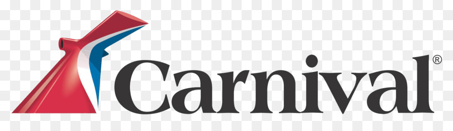 Carnival Logo png download.