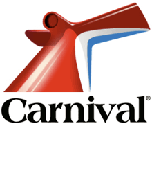 Carnival launches new marketing campaign.