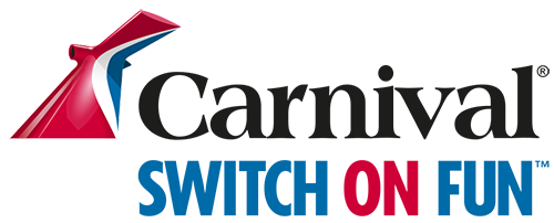 Carnival Cruise Line Deals 2020.