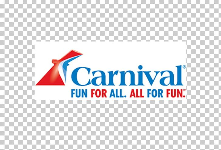 Carnival Cruise Line Cruise Ship Carnival Corporation & Plc PNG.