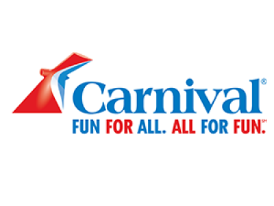 Carnival cruise png AbeonCliparts.