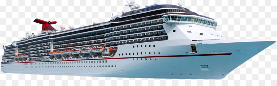 Cruise Ship Png & Free Cruise Ship.png Transparent Images #2987.