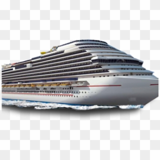 Carnival Cruise Ship PNG Images, Free Transparent Image Download.