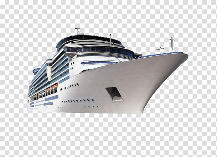 Disney Cruise Line Cruise ship Carnival Cruise Line , cruise ship.