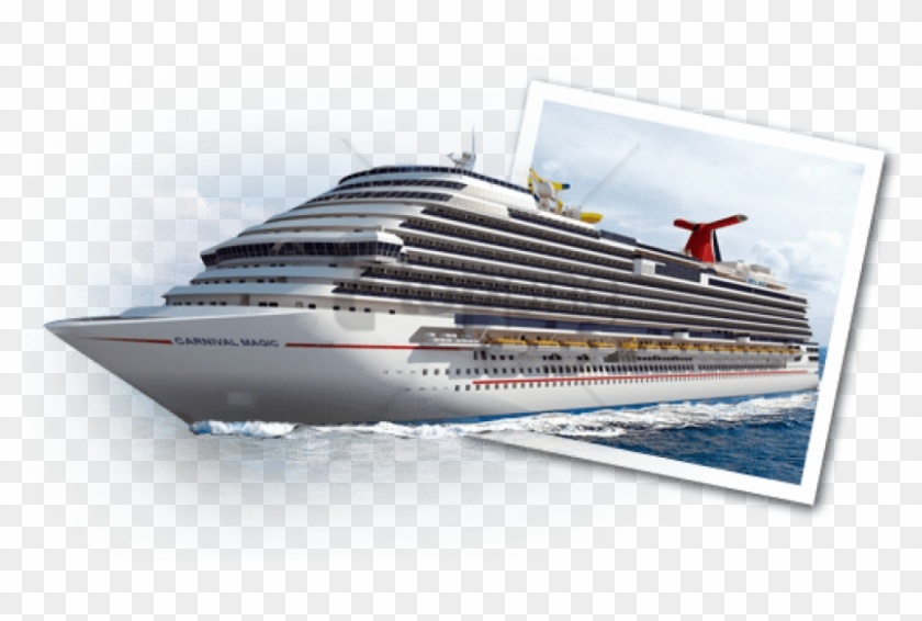 Carnival Cruise Png Png Image With Transparent Background.
