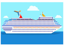 Free Cruise Ship Clip Art, Download Free Clip Art, Free Clip Art on.