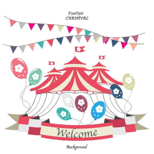 Festival clipart carnival day, Picture #1084953 festival.