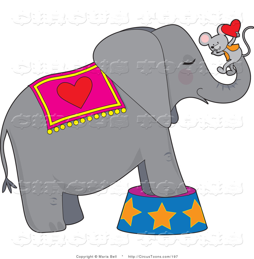 Carnival elephant clipart clipground - Clipart carnaval ...