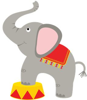 1000+ images about Circus on Pinterest.