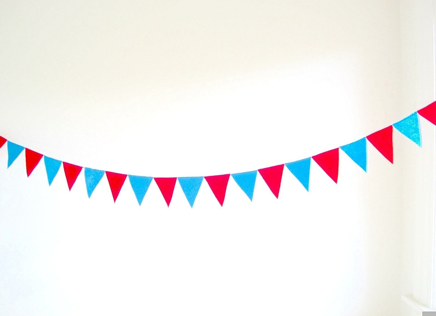 Free Festival Flags Cliparts, Download Free Clip Art, Free Clip Art.