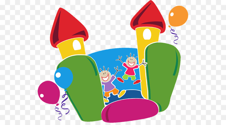 Party Hat Cartoon png download.