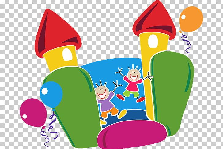Inflatable Castle PNG, Clipart, Area, Art, Artwork, Blog, Carnival.