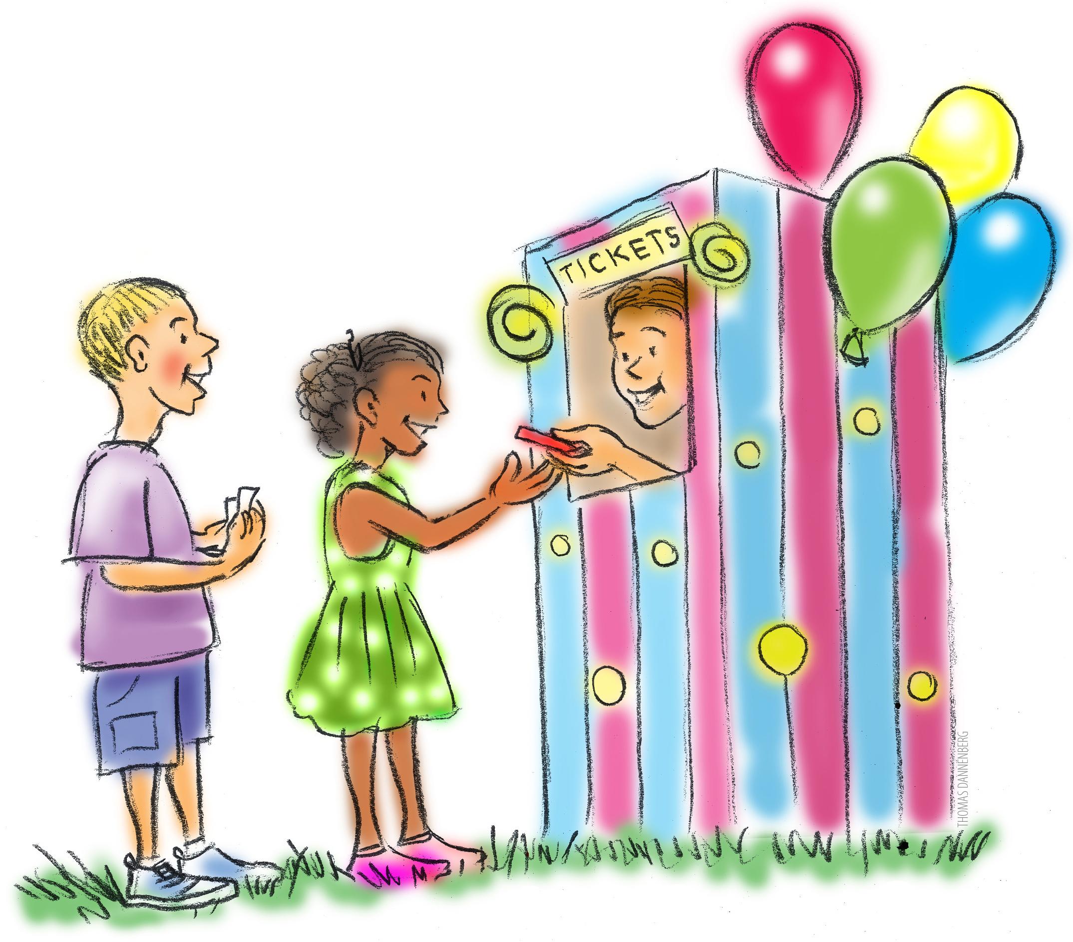 Free School Carnival Cliparts, Download Free Clip Art, Free Clip Art.