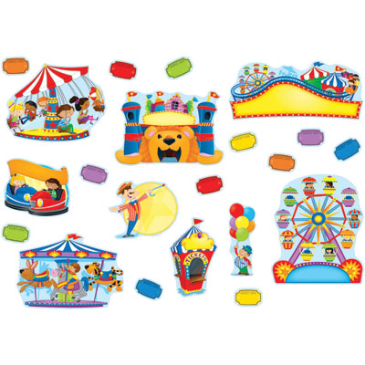 Free Carnival Games Clipart, Download Free Clip Art, Free Clip Art.