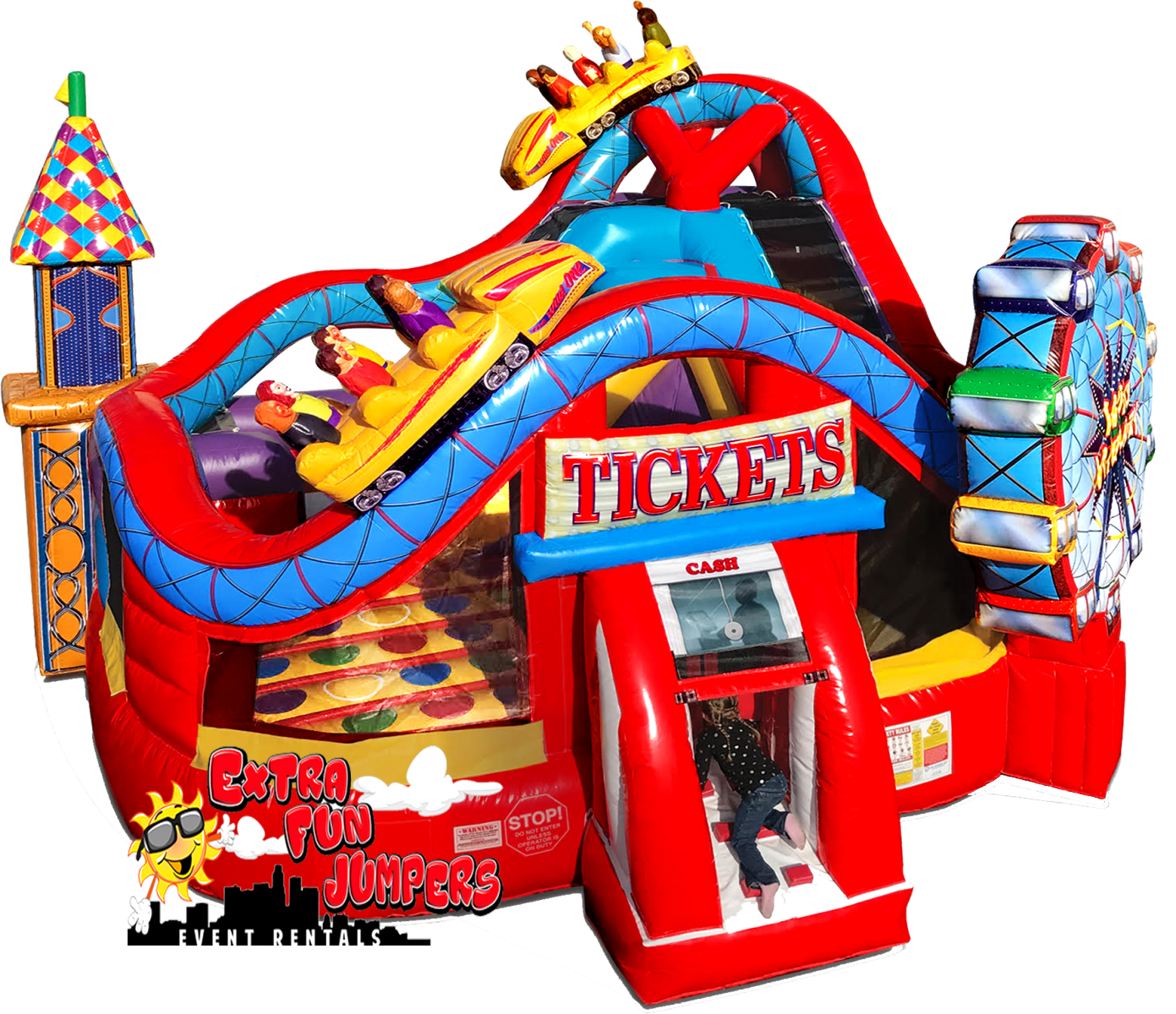 14 cliparts for free. Download Booth clipart kids carnival games and.