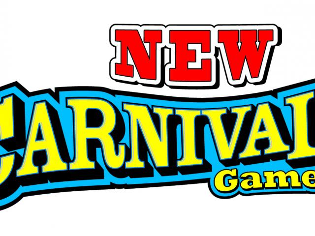 Carnival Games Clipart 12.