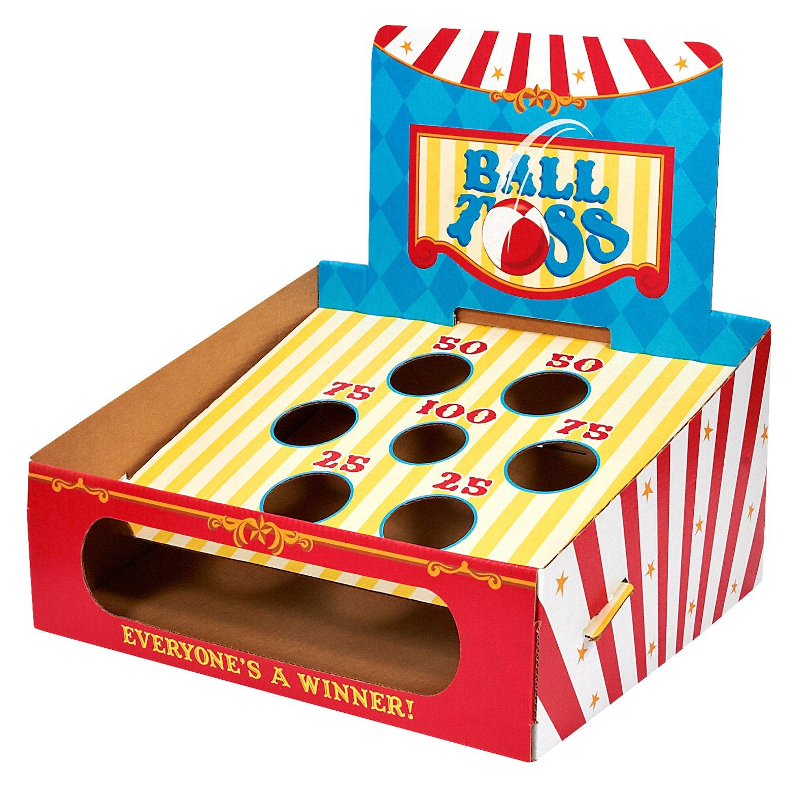 Free Carnival Games Clipart, Download Free Clip Art, Free.