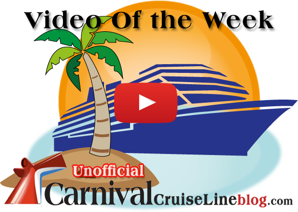 CarnivalCruiseLineBlog.com.
