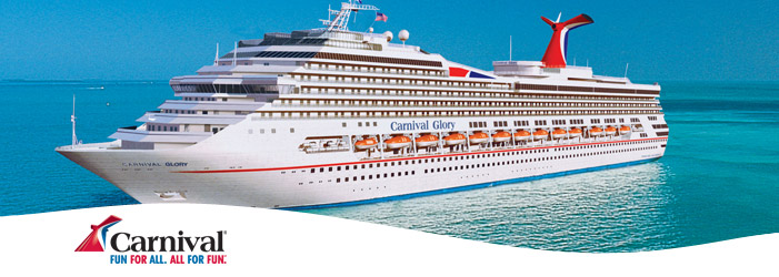 Carnival Glory Clipart Clipground