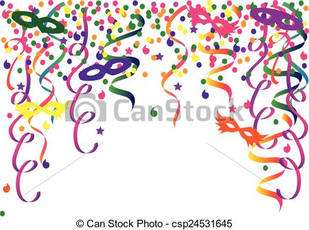 Carnival Stock Illustration Images. 144,992 Carnival illustrations.