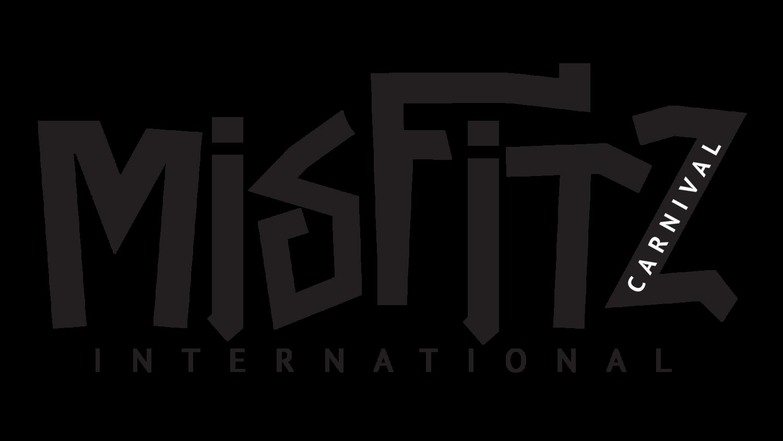 MisFitz International Carnival.