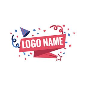 Free Carnival Logo Designs.