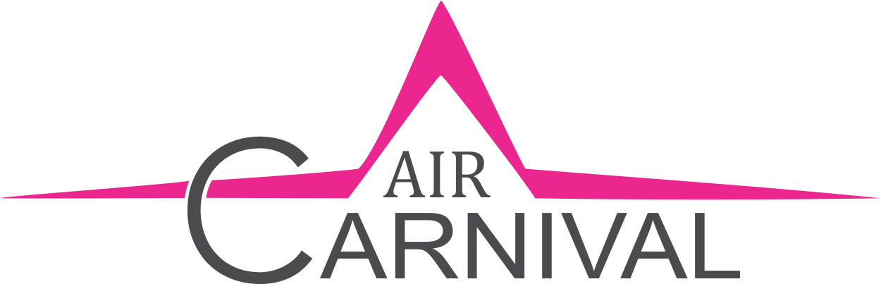 File:Air Carnival logo.png.