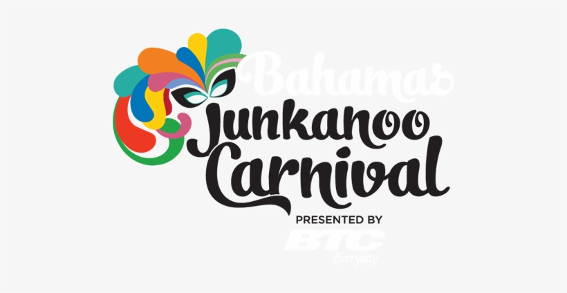Bahamas Carnival.